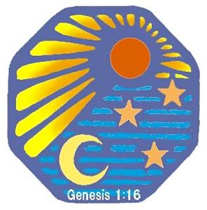 CJC33